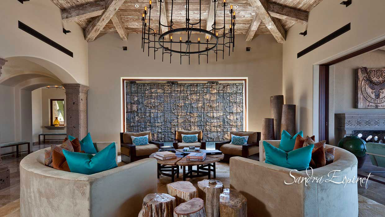 Interior Decorator Los Angeles Latest Things To Do In New